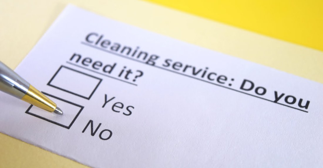 Cleaning-Services-in-Nairobi-3