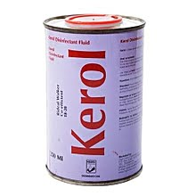 Kerol-250ml-1