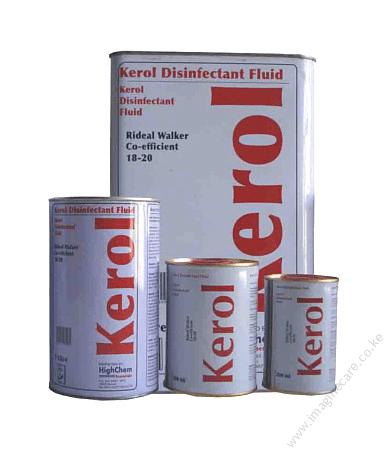 kerol-disinfectant-kenya