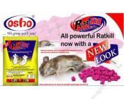 buy rat-kill-pellets