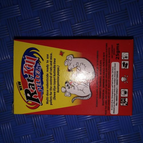 rat-kill-pellets-3