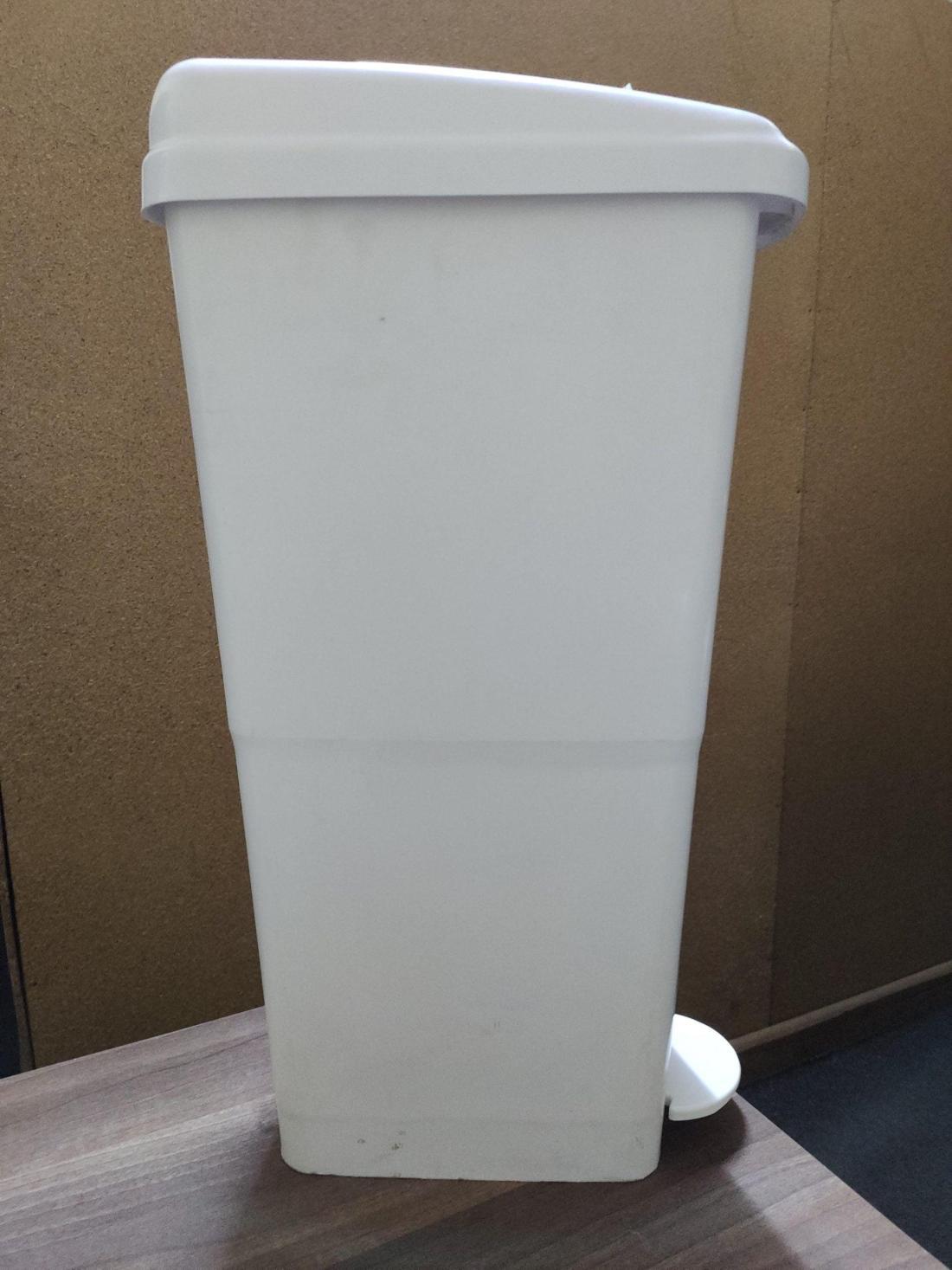sanitary-bin-white-3