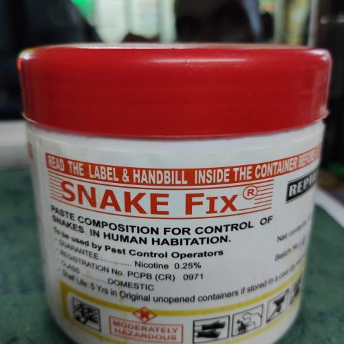 snake_fix_2