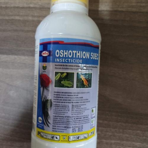 oshothion-50-ec