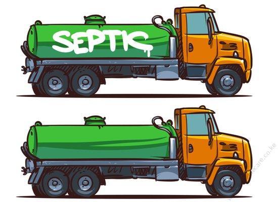 septic-solutions-kenya