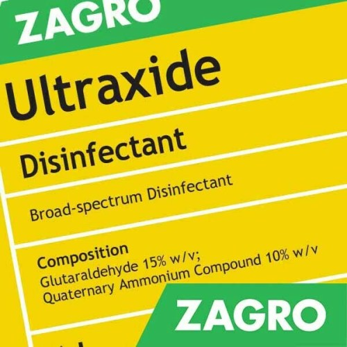 Ultraxide_Disinfectant_Zagro