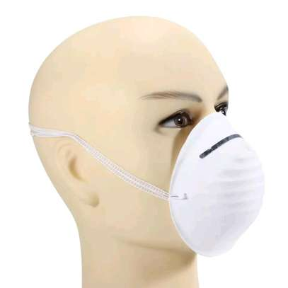 disposable_dust_masks_1