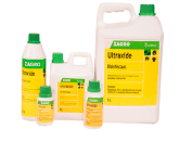 buy Ultraxide Disinfectant (100ml)