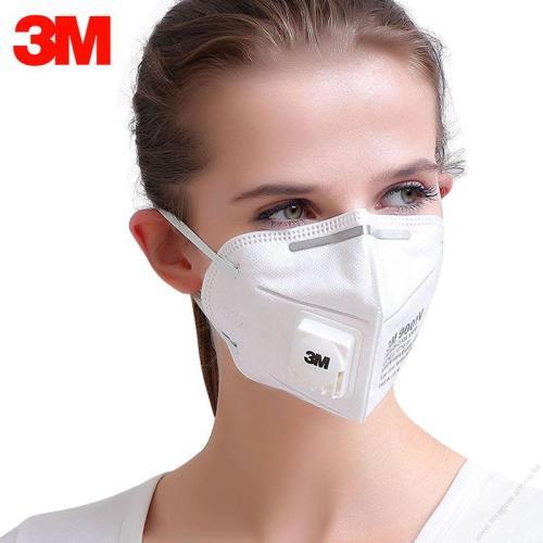 3m-9001v-mask-6