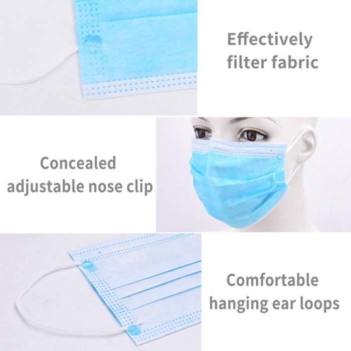 3ply_Surgical_Face_Mask_49
