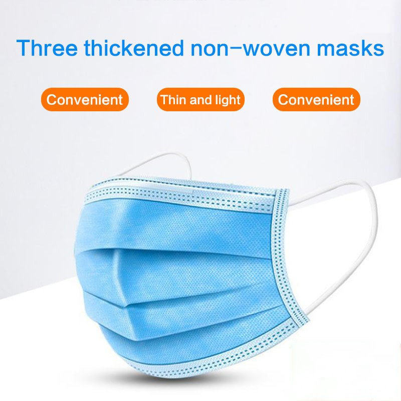 3ply_Surgical_Face_Mask_46