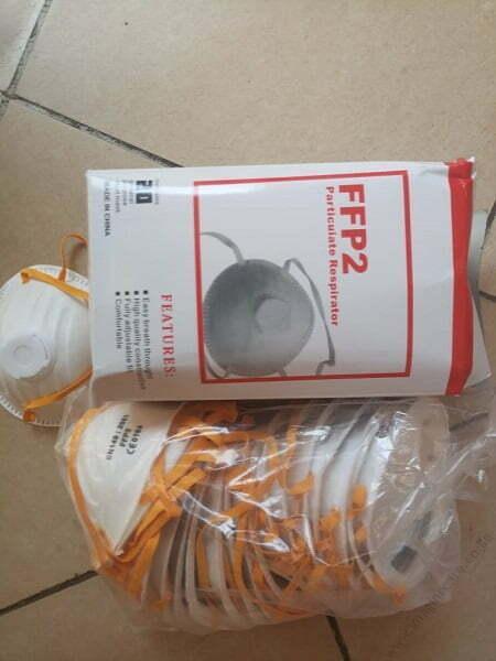 ffp2-valve-respirator-mask-25