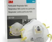 3M-8210-Respirator-Mask-Unvalved