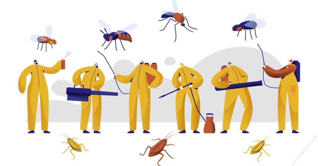 restaurant-pest-control
