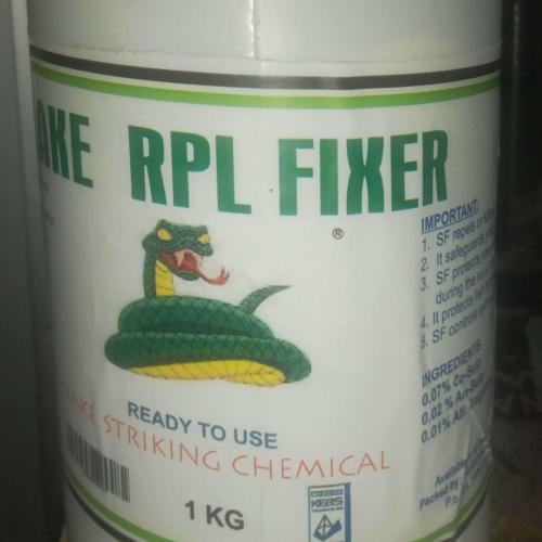 snake-rpl-fixer