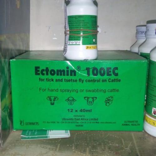 ectomin-100-ec-12x40ml