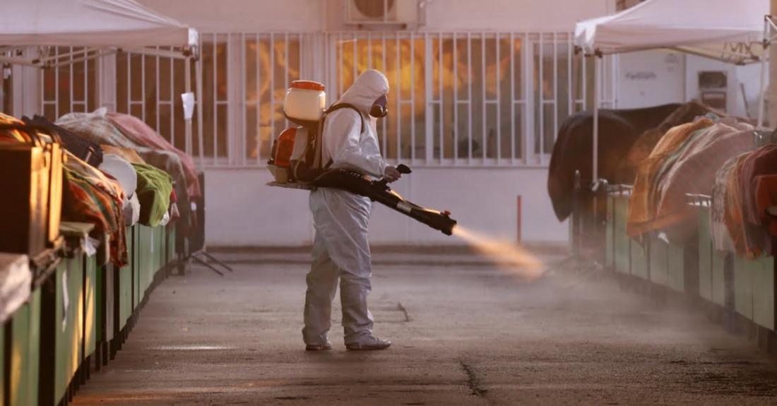 disinfect-mist-blower