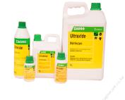 buy Ultraxide Disinfectant (500ml)