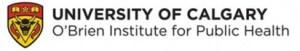 O'Brien Institute for Public Health
