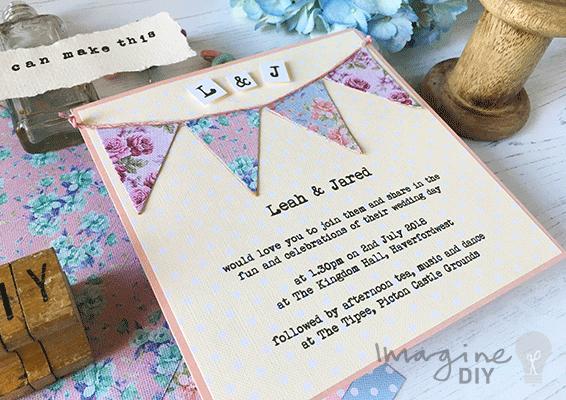 When Do You Order Wedding Invitations: Wedding Invitations Gallery