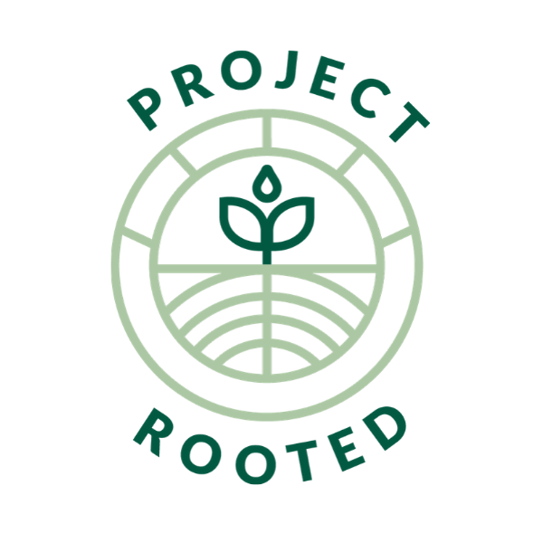 Project Rooted – Imagine Dubuque