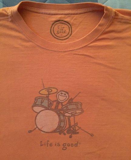 lig_drums