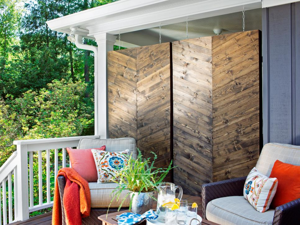 how to choose the best outdoor patio screen