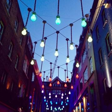 london-1752688_960_720