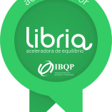 logo-libria-157x157