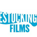 bluestocking-logo