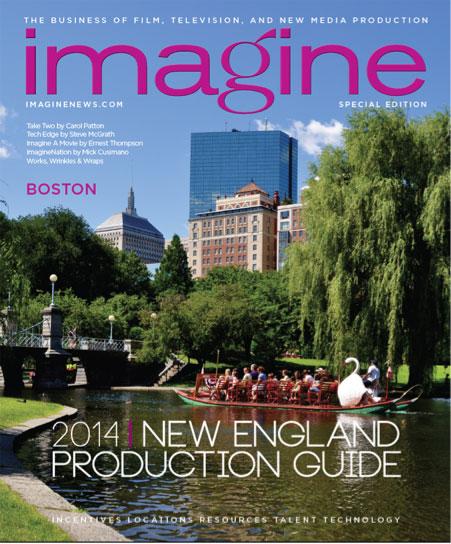 prod-guide-2014
