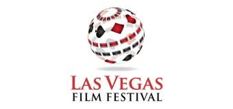 lv_film_festival_logo