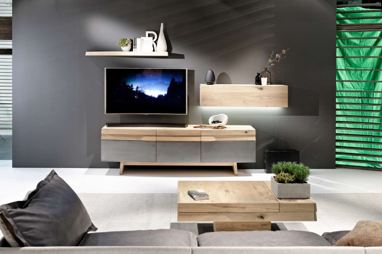 Meuble De Salle De Bain Allemand meuble tv design italien haut de gamme - novocom.top