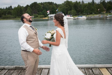 1st_look_thunder_bay_weddings_20170930_17