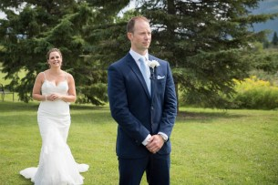 1st_look_thunder_bay_weddings_20171024_25
