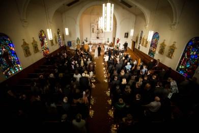 Thunder_bay_wedding_ceremony20150508_19