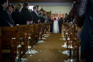 Thunder_bay_wedding_ceremony20150508_38