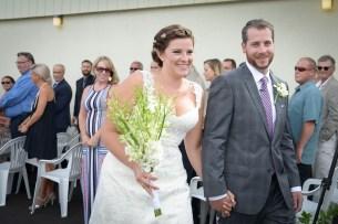 Thunder_bay_wedding_ceremony20151029_23