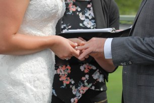 Thunder_bay_wedding_ceremony20151029_30
