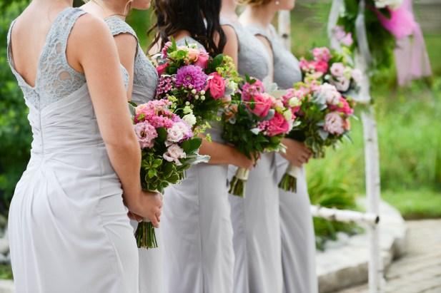 Thunder_bay_wedding_ceremony20161012_10