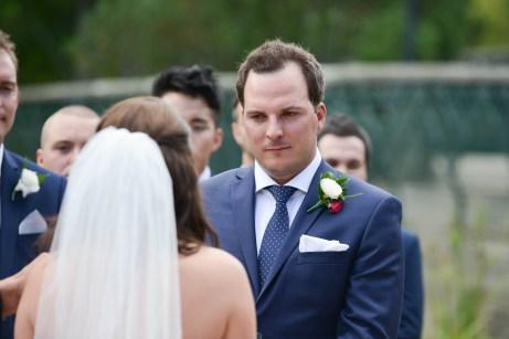 Thunder_bay_wedding_ceremony20161012_34