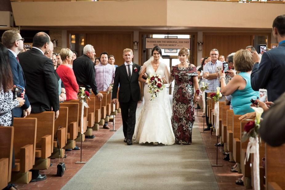 Thunder_bay_wedding_ceremony20171118_16