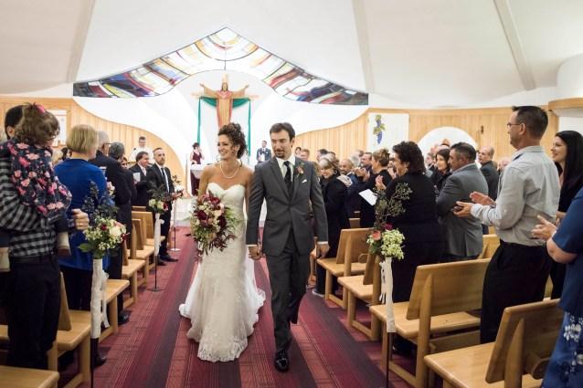 Thunder_bay_wedding_ceremony20171231_07