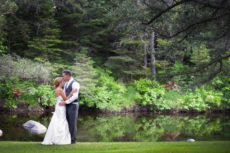 Thunder_bay_wedding_formal_shoot20140805_52