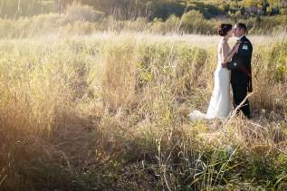 Thunder_bay_wedding_formal_shoot20141128_09