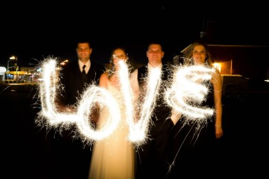Thunder_bay_wedding_formal_shoot20150508_49