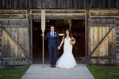 Thunder_bay_wedding_formal_shoot20160827_28
