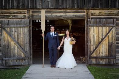 Thunder_bay_wedding_formal_shoot20160827_28