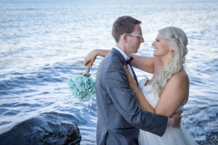 Thunder_bay_wedding_formal_shoot20160925_08
