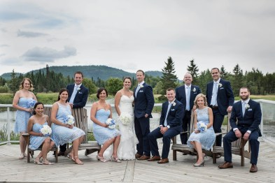 Thunder_bay_wedding_formal_shoot20170820_51